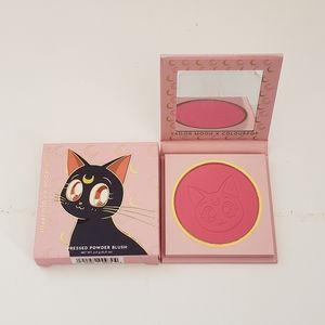 Colourpop Sailor Moon Powder Blush From The Moon
